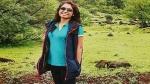 पायल तड़वी केस: आरोपियों को नहीं मिली पढ़ाई पूरी करने की अनुमित, बॉम्बे HC ने खारिज की याचिका