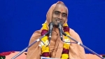'पीरियड्स में..'  वाले स्वामी कृष्णस्वरूप दास के बयान पर भड़के ये डायरेक्टर, कहा- तो ऐसा होगा हिंदू राष्ट्र....