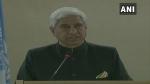 UNHRC में भारत की दो टूक- कश्मीर हमारा अभिन्न अंग था, है और हमेशा रहेगा