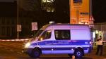 Big News: जर्मनी के हनाऊ में फायरिंग, 8 लोगों की मौत, कई घायल, मचा हड़कंप