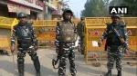 दिल्ली हिंसा पर हाईकोर्ट ने पुलिस को भेजा नोटिस, वरिष्ठ अधिकारियों को कोर्ट में मौजूद रहने का निर्देश