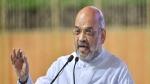 Delhi Violence: 24 घंटे में अमित शाह ने दिल्ली हिंसा पर की तीसरी बैठक, रद्द किया त्रिवेंद्रम दौरा
