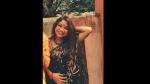 CAA के विरोध में शामिल थी बांग्लादेश की छात्रा अप्सरा, अब गृह मंत्रालय ने दिया भारत से चले जाने का आदेश