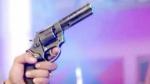अयोध्या: हर्ष फायरिंग में दूल्हे के चचेरे भाई 10 साल के मासूम की मौत, दो घायल