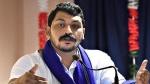 मुंबई के आजाद मैदान में रैली की भीम आर्मी के चीफ चंद्रशेखर को नहीं मिली इजाजत