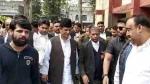 आजम खान को सीतापुर जेल ट्रांसफर करने पर कोर्ट ने रामपुर जेल अधीक्षक को किया तलब