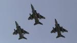 बालाकोट: एयर स्ट्राइक के समय IAF लाहौर पर भी हमले को थी तैयार, जगुआर जेट कर रहे थे सिग्नल का इंतजार