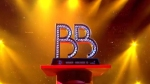 बिग बॉस 13 की पापुलैरिटी ने तोड़े पुराने सभी रिकॉर्ड, शो में पहली बार लिए गए 10 अजूबे फैसले!