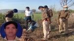 राजस्थान : लापता दूल्हा-चाचा शादी का समय निकल जाने के बाद बाइक समेत कुएं में पड़े मिले