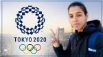 भावना जाट को टोक्यो ओलंपिक 2020 में पहुंचाने के लिए पिता ने खेत-मकान रखे गिरवी, भाई ने छोड़ी पढ़ाई