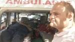 भोपाल गैस त्रासदी: प्रोडेक्शन ऑपरेटर शकील गिरफ्तार, हादसे के समय ड्यूटी पर था तैनात