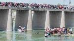 बूंदी: बारातियों की बस मेज नदी में गिरने से 24 लोगों की मौत, पीड़ितों को दो लाख का मुआवजा