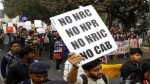 महाराष्ट्र के इस गांव में CAA-NRC के खिलाफ प्रस्ताव पारित, सोशल मीडिया पर वायरल हुई कॉपी