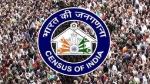 Census 2021: देश में ओबीसी वर्ग के कितने लोग, जनगणना में ये आंकड़े भी इकट्ठा करने पर सरकार कर रही विचार