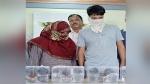 मियां-बीवी दोनों बेचते थे कश्मीर वाले 'नशीले लड्डू', गुजरात पुलिस ने 29 लाख की चरस जब्त की