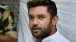 दिल्ली हिंसा पर चिराग पासवान का बड़ा बयान- 'भड़काऊ भाषण देने वाले तीनों नेताओं पर एक्शन ले BJP'