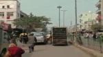दिल्ली: सीलमपुर में 1 महीने के लिए धारा-144 लागू, पुलिस बोली- प्यार से बताया जा रहा है, फिर...