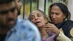 दिल्ली हिंसा में मरने वालों की संख्या बढ़कर हुई 38, घायलों का इलाज जारी