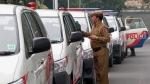 दिल्ली हिंसा: पुलिस को दंगों के दौरान 4 दिनों में आई थीं 15000 PCR कॉल