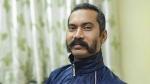 दिल्ली हिंसा: हेड कॉन्स्टेबल रतन लाल के बेटे ने दी मुखाग्नि, बोला, 'मैं भी दिल्ली पुलिस में होऊंगा भर्ती'
