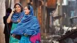 दिल्ली हिंसा की दर्दभरी कहानी, कोई घर के लिए दूध लेने निकला था तो किसी की हुई थी 11 दिन पहले शादी