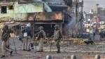 Delhi Police: हिंसा प्रभावित इलाके में मदद के लिए पुलिस ने जारी किया हेल्पलाइन नंबर