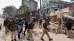 दिल्ली हिंसा में 82 लोगों को गोली लगी, 350 कारतूस हुए हैं बरामद