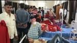 धौलपुर : बेटी की शादी में छत ने खुशियों को यूं बदल दिया गम में, मच गई चीख पुकार