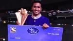बूट पॉलिश करने वाले सनी हिंदुस्तानी ने जीता Indian Idol 11 का खिताब, मिले 25 लाख रुपये और...