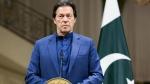 पेरिस में FATF की मीटिंग, पाकिस्तान पर लिया जा सकता है बड़ा फैसला