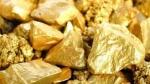 कितने किलोमीटर लंबी है सोनभद्र की वो चट्टान, जिसमें से निकलेगा करोड़ों का सोना