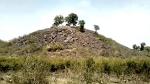 sona in sonbhadra: तस्वीरों में देखें वो जगह जहां मिली सोने की सबसे बड़ी खदान