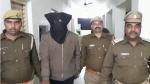 गोरखपुर: पुलिसवालों ने नहीं वर्दीधारी मेडिकल रिप्रजेंटेटिव ने किया था युवती से गैंगरेप, एक गिरफ्तार