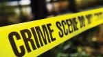 गुरुग्राम: विदेशी युवक-युवती ने पीजी में की आत्महत्या, नहीं मिला सुसाइड नोट