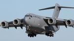 वुहान आने के लिए भारत के विमान को अनुमति देने में किसी भी तरह की देरी नहीं: चीन