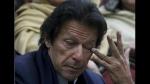 FATF की ओर से पाकिस्तान को खुली चेतावनी, आतंकवाद के खिलाफ जून तक बनाएं एक्शन प्लान