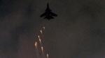 अमेरिका ने लिया आतंकियों से भीषण बदला, सीरिया में ईरान समर्थित मिलिशिया ठिकानों पर हवाई हमला, भारी तबाही