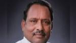 जेडीयू सांसद बैद्यनाथ प्रसाद महतो का दिल्ली में निधन, एम्स से थे भर्ती