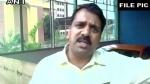 BJP के पूर्व MLA के खिलाफ रेप का मामला दर्ज, 20 साल तक दुष्कर्म करने का आरोप