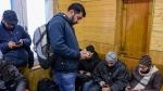 Jammu & Kashmir में 3G, 4G इंटरनेट सेवा पर 24 फरवरी तक जारी रहेगा प्रतिबंध