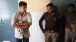कानपुर: सिपाही ने किया घर में घुसकर नाबालिग से किया रेप, मां ने कमरे में बंद कर पुलिस को किया फोन