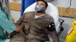 पाकिस्तानः कराची में जहरीली गैस के रिसाव से 6 की मौत, दर्जनों बीमार