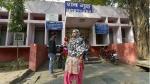 Delhi violence: अपने तो चले गए, अब शव के लिए इधर-उधर भटकने को मजबूर