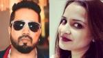 सिंगर मीका सिंह के बंगले पर उनकी स्टाफ सौम्या खान ने की खुदकुशी, जांच में जुटी पुलिस
