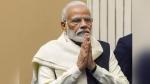 दिल्ली हिंसा पर पहली बार बोले पीएम मोदी, लोगों से शांति और भाईचारा बनाए रखने की अपील की