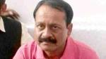 इलाहाबाद हाईकोर्ट ने दिए मुन्ना बजरंगी हत्याकांड मामले में CBI जांच के आदेश