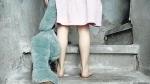 सामान खरीदने आई 10 साल की बच्ची से अश्लील हरकतें करने लगा 56 वर्षीय दुकानदार चांदबाबू