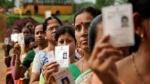 हाईकोर्ट बोला-वोटर आईडी, PAN कार्ड या जमीन के कागजों से नहीं साबित होती है नागरिकता