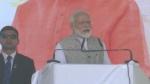 नागरिकता संशोधन एक्ट को लेकर प्रधानमंत्री मोदी ने कही बड़ी बात