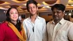 रघुबीर यादव की पत्नी का आरोप- संजय मिश्रा की बीवी से हैं एक्टर के अवैध संबंध, दोनों का 14 साल का बेटा